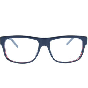 Dior Blacktie190 98L Navy Red Eyeglasses ODU